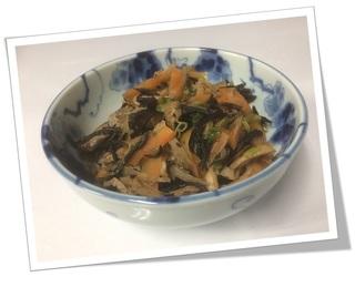 ひじきの煮物.JPG
